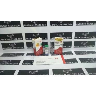 СЖС 1295 Канада Пептидс 2 мг - CJC 1295 Canada Peptides