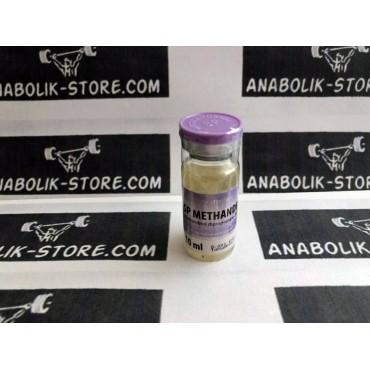Метандриол СП Лабс 10 мл - Methandriol SP Laboratories